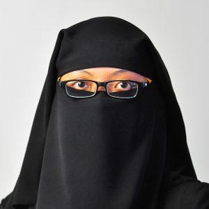 Farhana Aqiludeen
