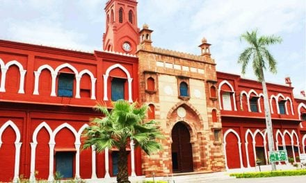 Sir Syed's Vision still needs realisation