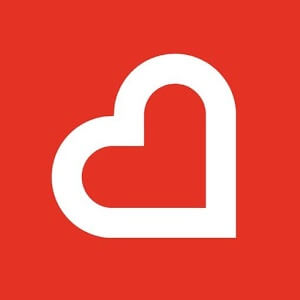 Is Minder the Halal Tinder? Minder App Review