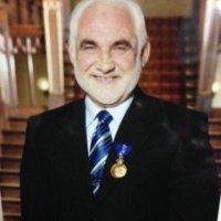 Dr Mohammed Taha Alsalami AM