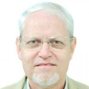 Imran Andrew Price