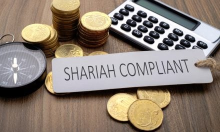 Unpacking the 'Modern Islamic Finance'