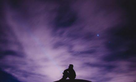 Living in Solitude