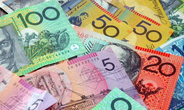 The 2018 Australian investment transparency rules