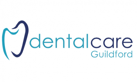 Muslims in the Mainstream: Dental Care Guildford, Cumberland Local Business Award