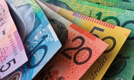 Superannuation Industry: Funds, Assets and Investments