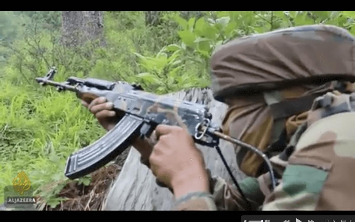 UN calls for probe into Kashmir rights violations