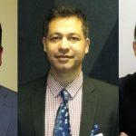 AMU Alumni elects new team