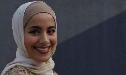 Sara Mansour, NOW
