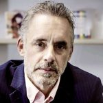 Jordan Peterson – Western conservative 'New Age' light