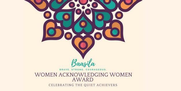 Nominees announced: Inspiring Muslim Women
