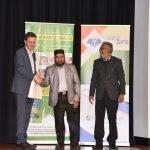 Better Muslim, Better Australian: IPDC AGM 2018