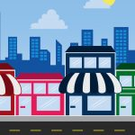 Small Business Month in October