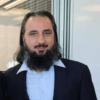 Dr Wissam Soubra