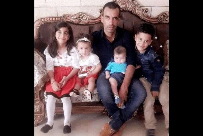 Escalation in Israeli settler terrorism