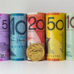 Labor promises fairer fees for money transfers