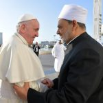 Pope Francis' historic visit to UAE