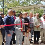 Inauguration of United Subcontinental Languages Schools of NSW