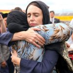 Tragedy, empathy and action in New Zealand