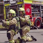 Fire NSW prepared for anything