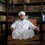 Shaykh Saad al-Azhari endorses the Covenants