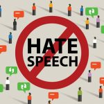 Jihad against hate and extremism