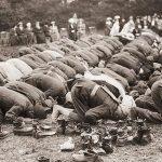 Anzac commemoration should include Muslim contribution
