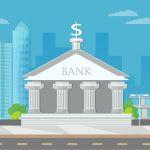 Islamic Bank in Australia: Soon a reality