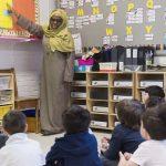 Quebec passes controversial religious ban