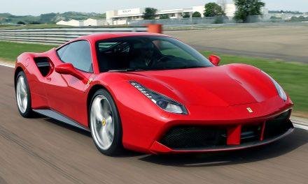 Calls to abolish luxury car tax
