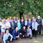 Linking Hearts Ambassador Program launch