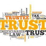 Australian Trust Law: A basic understanding