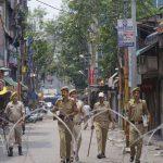 Paradise on fire: Modi annexes Kashmir