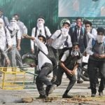 The Kashmir crisis: Indian Muslims' perspectives