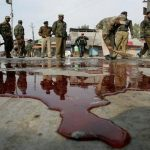 State terrorism in Kashmir: Ummah needs to respond