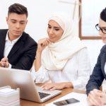 Human rights survey of Muslim Australians