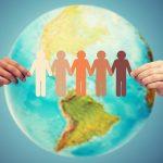 Without prejudice towards a harmonious society