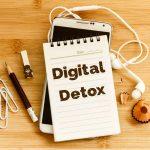 Smartphones Addiction – Part 2: Digital detox tips