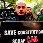 India moving towards a Hindu state with anti-Muslim agenda