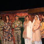 Sydney Play: Main bhi hoon Kashmiri