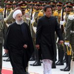Iran-Pakistan new bilateral relationship will re-shape the region