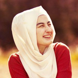 Safiya Ilham
