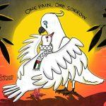 One Pain, One Sorrow