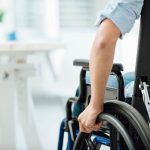 MDAA and the Disability Royal Commission