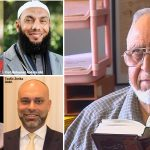 Muslims recognised with Order of Australia