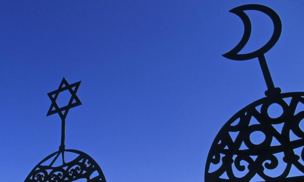 Why a Rabbi viewed Prophet Muhammad (s) as a messianic figure