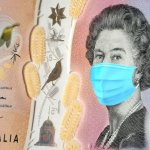 Coronavirus and market confidence