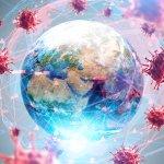 Coronavirus pandemic and its global impact