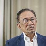 Anwar Ibrahim denied Prime Ministership, yet again