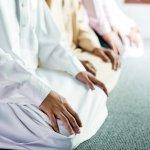Muslims urged to pray at home amid  coronavirus pandemic
